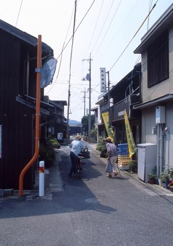 FWushimadoRG024(1).jpg