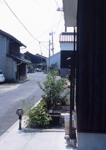 FWushimadoRG029(1).jpg