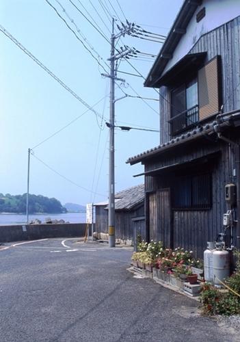 FWushimadoRG033(1).jpg