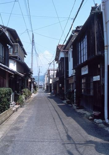 FWushimadoRG036(1).jpg
