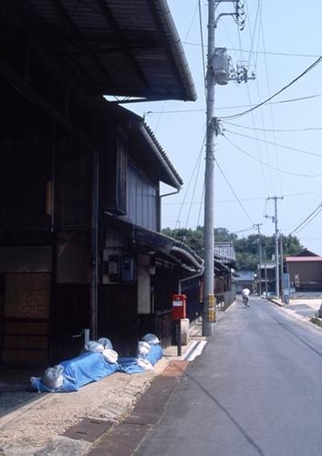 FWushimadoRG041(1).jpg