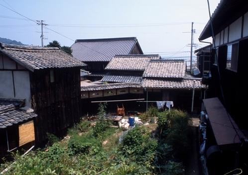 FWushimadoRG042(1).jpg