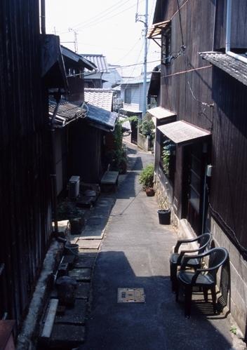 FWushimadoRG044(2).jpg