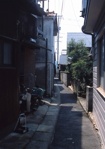 FWushimadoRG045(1).jpg
