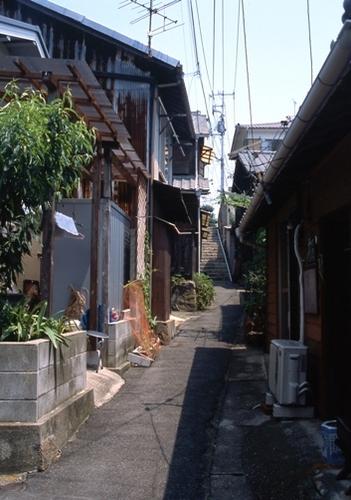 FWushimadoRG046(1).jpg