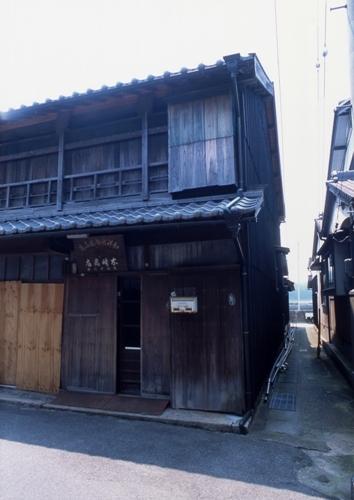 FWushimadoRG048(1).jpg