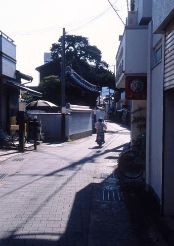 FWyuasaRG007(1).jpg