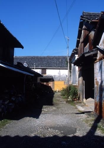FWyuasaRG011(1).jpg