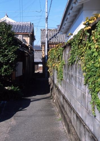 FWyuasaRG012(1).jpg