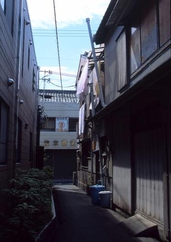 FWyuasaRG114(1).jpg