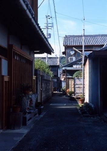 FWyuasaRG136(2).jpg