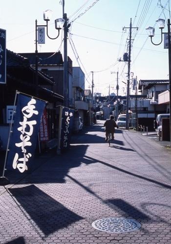 FWyuukiRG007(1).jpg