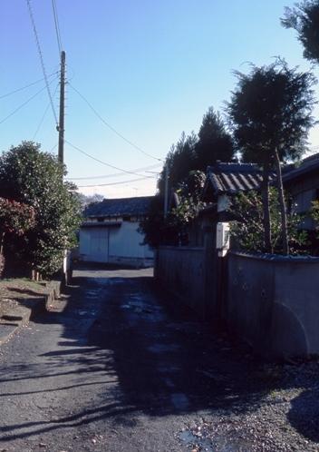 FWyuukiRG011(2).jpg