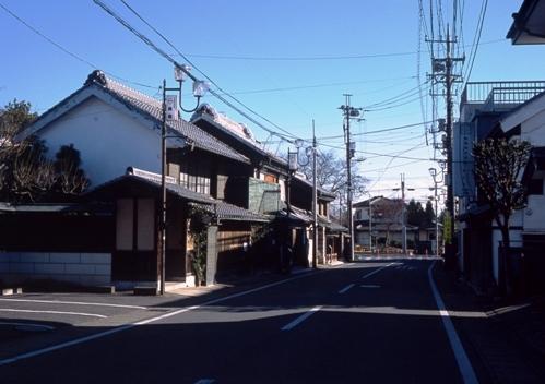 FWyuukiRG013(1).jpg
