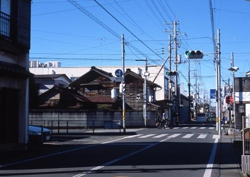 FWyuukiRG015(1).jpg