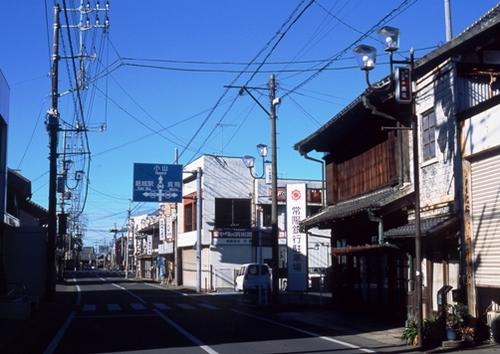 FWyuukiRG017(1).jpg