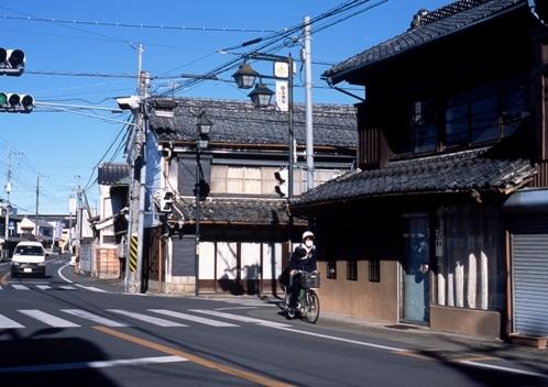 FWyuukiRG050(1).jpg