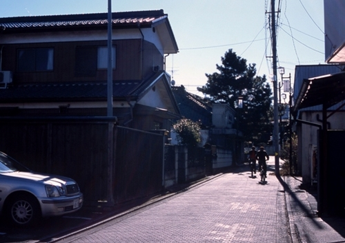 FWyuukiRG059(1).jpg