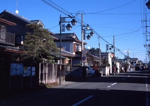 FWyuukiRG061(1).jpg