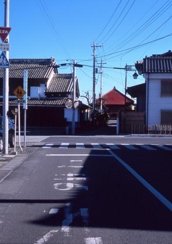 FWyuukiRG063(1).jpg