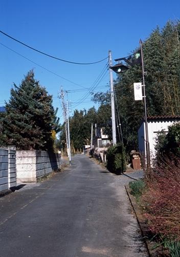 FWyuukiRG066(1).jpg