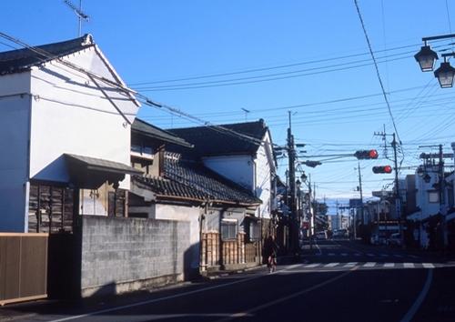 FWyuukiRG085(1).jpg