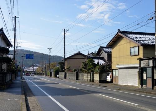 FWDSC_8919(1).jpg