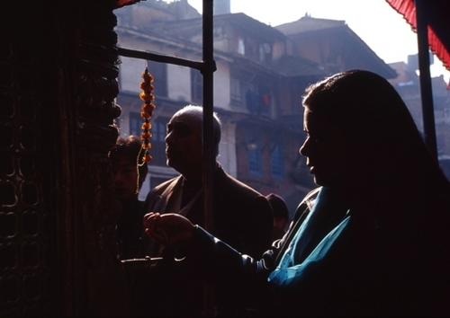 FWkathmanduRG011(1).jpg