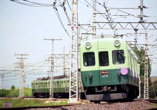 FWkeihanNS009(1).jpg