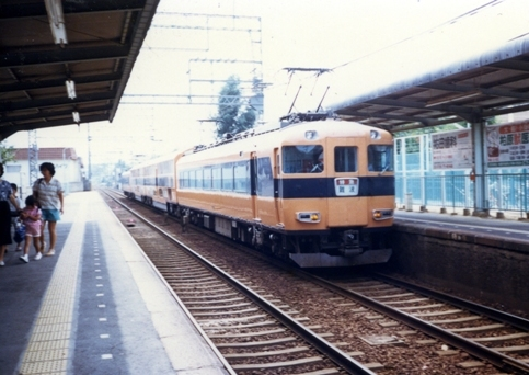 FWkintetsuNA002(1).jpg