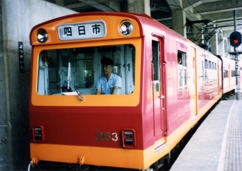 FWkintetsuNA008(1).jpg