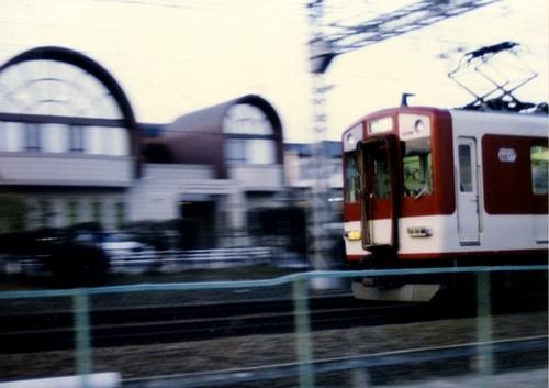 FWkintetsuNA029(1).jpg