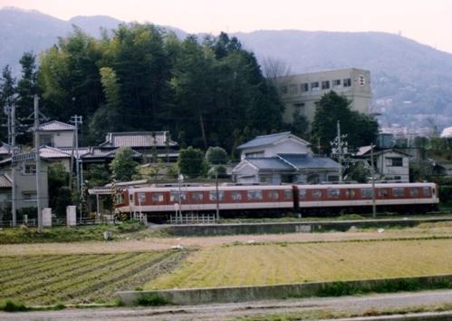 FWkintetsuNA081(1).jpg