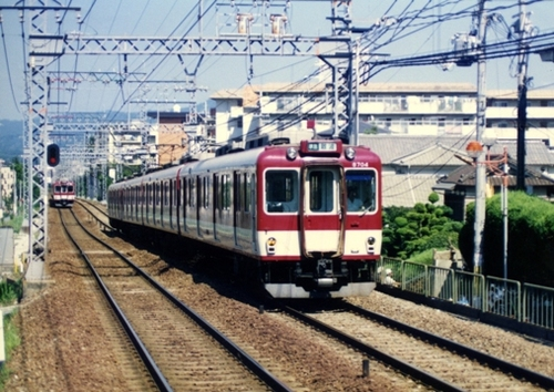 FWkintetsuNA091(1).jpg