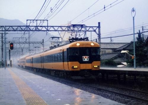 FWkintetsuNA101(1).jpg