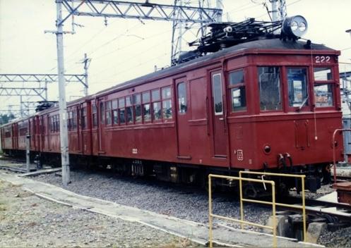FWkintetsuNA104(1).jpg