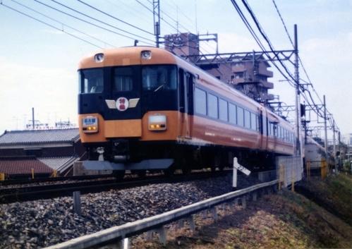 FWkintetsuNA106(1).jpg