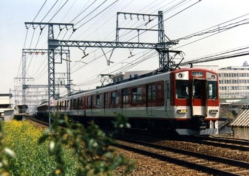FWkintetsuNA111(1).jpg
