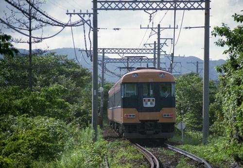 FWkintetsuNS145(1).jpg