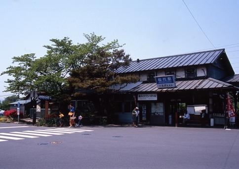 FWmatsushiroRG003(1).jpg