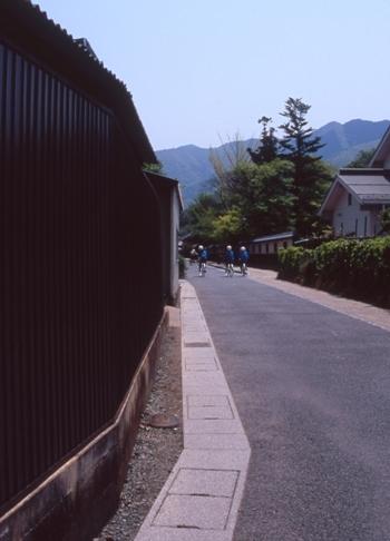 FWmatsushiroRG007(1).jpg