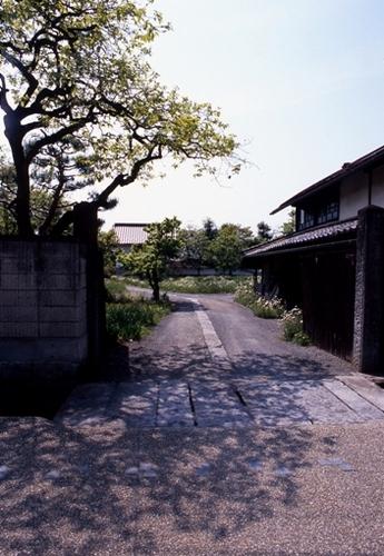 FWmatsushiroRG019(1).jpg