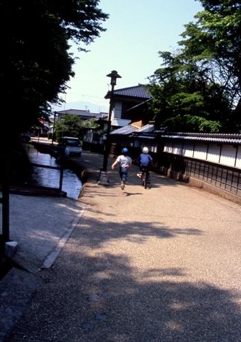 FWmatsushiroRG021(1).jpg