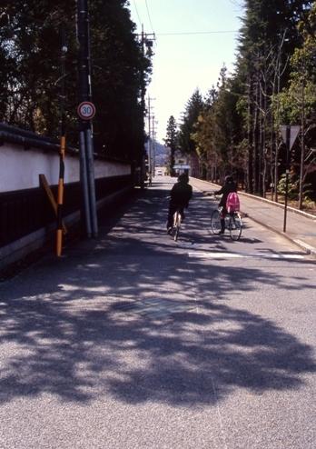 FWmatsushiroRG082(1).jpg