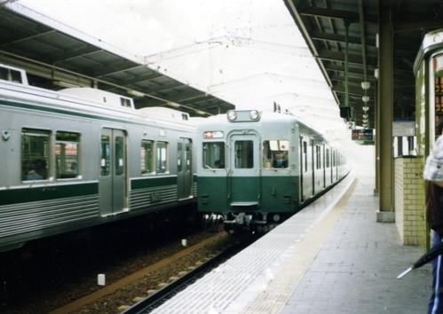 FWnankaiNA011(1).jpg