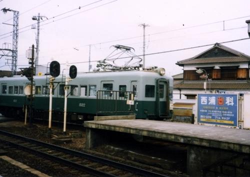 FWnankaiNA029(1).jpg