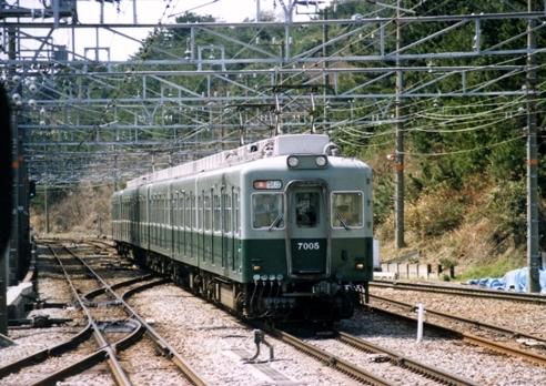 FWnankaiNA035(1).jpg