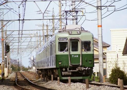 FWnankaiNS038(1).jpg