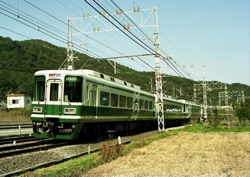 FWnankaiNS047(1).jpg