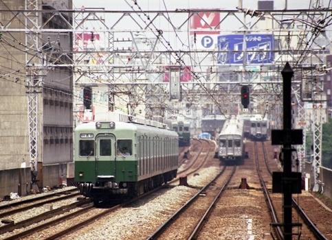 FWnankaiNS080(1).jpg